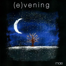 (e)vening mp3 Album by Mae