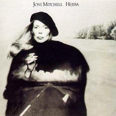 Hejira mp3 Album by Joni Mitchell
