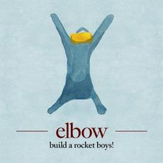 Build A Rocket Boys! mp3 Album by Elbow