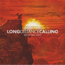 Avoid The Light mp3 Album by Long Distance Calling