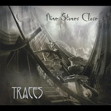 Traces mp3 Album by Nine Stones Close