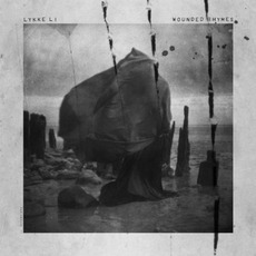 Wounded Rhymes mp3 Album by Lykke Li