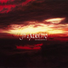 Horizont mp3 Single by In Extremo