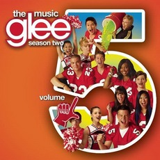 Glee: The Music, Volume 5 mp3 Soundtrack by Glee Cast