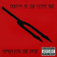 Songs For The Deaf mp3 Album by Queens Of The Stone Age