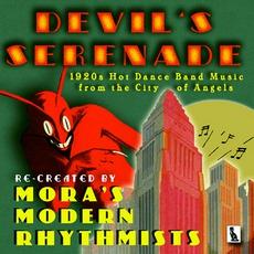 Devil's Serenade