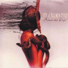 Sünder Ohne Zügel mp3 Album by In Extremo