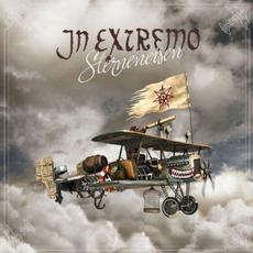 Sterneneisen mp3 Album by In Extremo