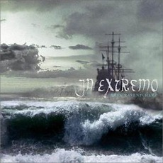 Mein Rasend Herz by In Extremo