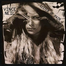 Sister Of Pain mp3 Single by Vince Neil
