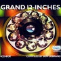 Grand 12-Inches, Volume 1