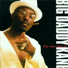 The Very Best Of Big Daddy Kane