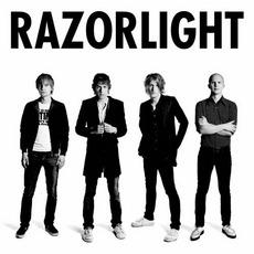 Razorlight mp3 Album by Razorlight
