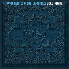 Cold Roses mp3 Album by Ryan Adams & The Cardinals