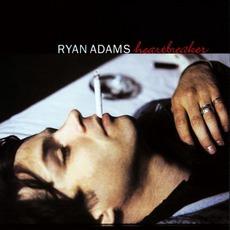 Heartbreaker mp3 Album by Ryan Adams