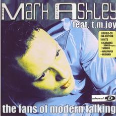 The Fans Of Modern Talking