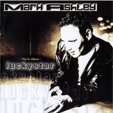 Luckystar mp3 Album by Mark Ashley