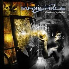 L'Ombre Et La Lumière mp3 Album by Manigance