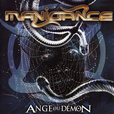 Ange Ou Démon by Manigance