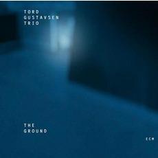 The Ground mp3 Album by Tord Gustavsen Trio