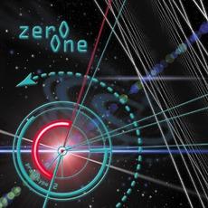 protOtype2 mp3 Album by ZerO One