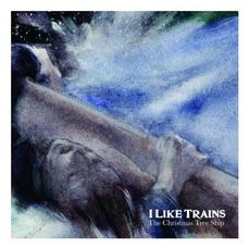 The Christmas Tree Ship mp3 Album by iLiKETRAiNS