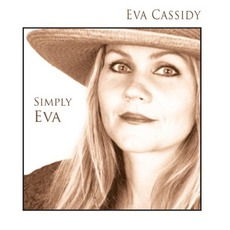 Simply Eva mp3 Album by Eva Cassidy