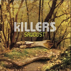 Sawdust mp3 Artist Compilation by The Killers