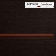 Spencer Perceval mp3 Single by iLiKETRAiNS