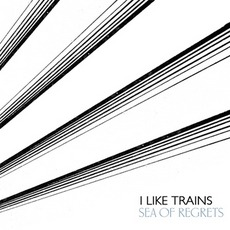 Sea Of Regrets mp3 Single by iLiKETRAiNS