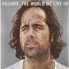 The World We Live In mp3 Single by The Killers
