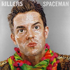 Spaceman mp3 Single by The Killers