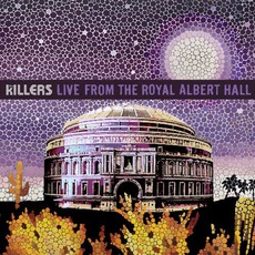 Live From The Royal Albert Hall mp3 Live by The Killers