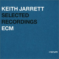 Rarum I: Selected Recordings