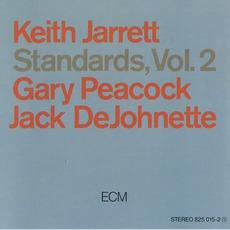 Standards, Volume 2