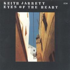 Eyes Of The Heart mp3 Album by Keith Jarrett