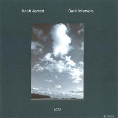 Dark Intervals mp3 Album by Keith Jarrett