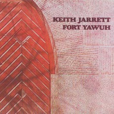 Fort Yawuh mp3 Album by Keith Jarrett