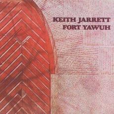 Fort Yawuh mp3 Album by Keith Jarrett