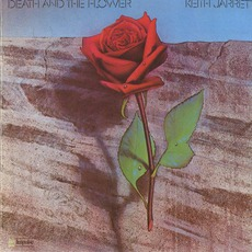 Death And The Flower mp3 Album by Keith Jarrett
