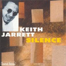 Silence mp3 Album by Keith Jarrett