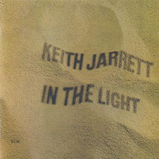 In The Light mp3 Album by Keith Jarrett