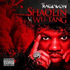 Shaolin Vs. Wu-Tang mp3 Album by Raekwon