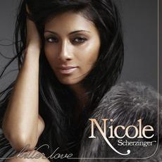Killer Love mp3 Album by Nicole Scherzinger