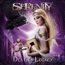 Death & Legacy