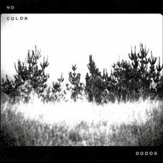 No Color mp3 Album by The Dodos