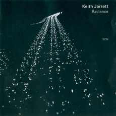 Radiance mp3 Live by Keith Jarrett