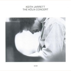 The Köln Concert mp3 Live by Keith Jarrett