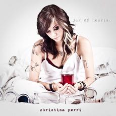 Jar Of Hearts mp3 Single by Christina Perri