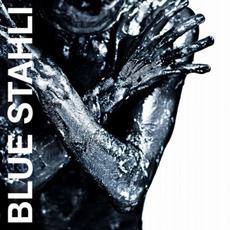 Blue Stahli mp3 Album by Blue Stahli